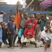 Asylum Access Tanzania refugees