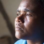 Nitsan Tal Asylum Access Woman Refugee