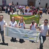 Asylum Access Volunteer Legal Advocate