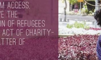 Asylum Access Refugee Rights