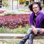 Asylum Access Ecuador refugee Story
