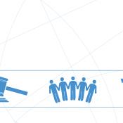 Asylum Access model
