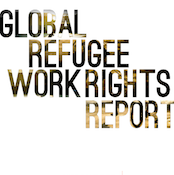 Global Refugee Work Rights Report