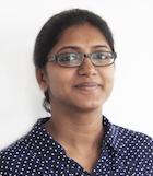 Asylum Access Nivetha Krishnan