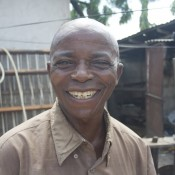 Tanzania Refugees Livelihoods