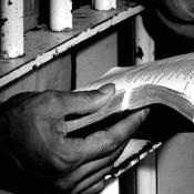 Christian refugee testimony