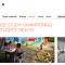 Clifford Chance Asylum Access Webpage_1