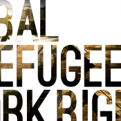 Global Refugee Work Rights Report2014
