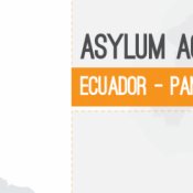 Asylum Access Latin America