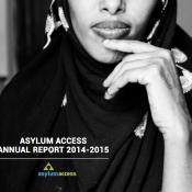 Annual Report 2014-2015