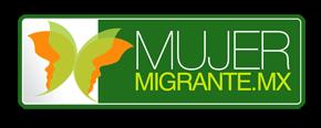 Mujeres migrantes derechos