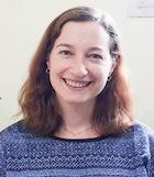 Asylum Access Johanna Selth