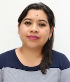 Asylum Access Erika Guerra