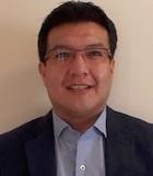 Gonzalo Calvopiña