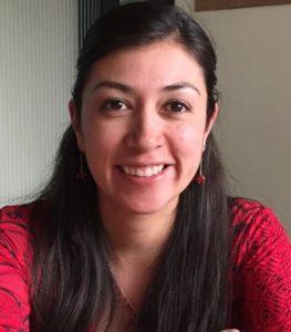 Daniela Reinoso Asylum Access