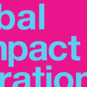 Global Compact on Migration