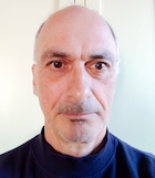 Asylum Access Steven Solinsky