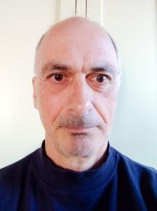 Steven Solinsky